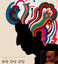 Milton Glaser Documentary