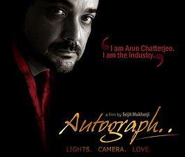 Autograph_Bengali_Movie_Poster