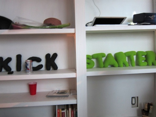 9% of All Funded Kickstarters Fail to Deliver Backer Rewards