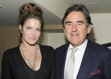 Breaking: In Art World Shake-Up, Mogul Peter Brant Sheds Art Magazines