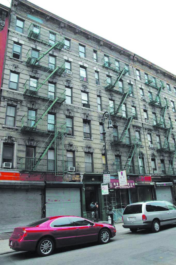 American Hotel Association Targets Airbnb in Entering NYC Debate