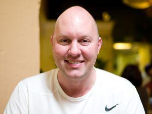 Marc Andreessen (via Joi)