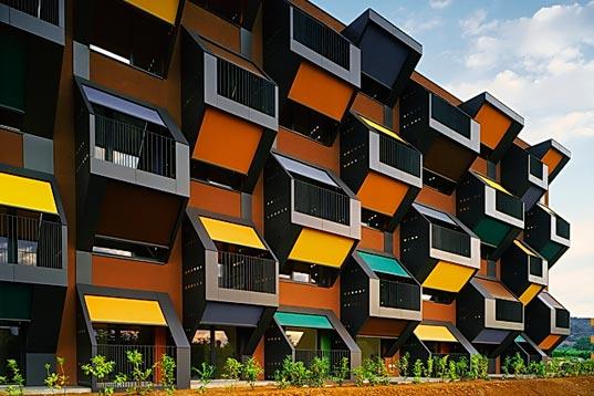 Prefab—Future or Farce for New York's Buildings?