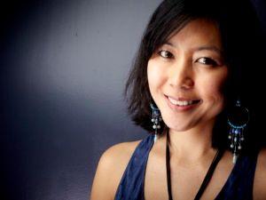 Ms. Yeoh