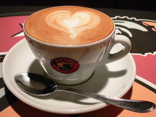 Strange Brew: Why Java Champion Erin McCarthy Can't Make You A Cup of Joe