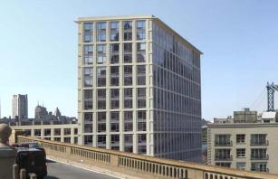 observer.com - Eliot Brown - Council Approves Dock Street, 40-9