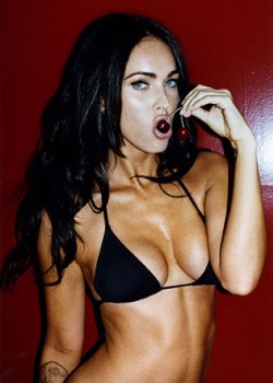 Megan fox porno hd Why We Re Officially Over Megan Fox Observer