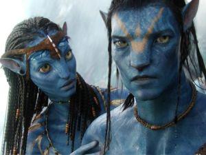 James Cameron 'Avatar' Seqels Budget