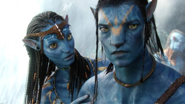 The Four 'Avatar' Sequels Have a Total Budget of $1 Billion
