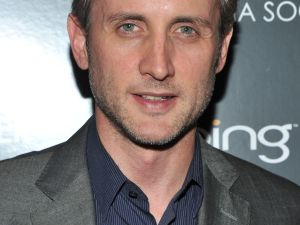Which Dan Abrams is this? (Getty Images)