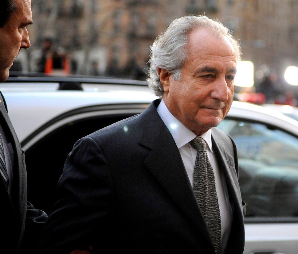 Bernie Madoff Victims Like John Malkovich, Mort Zuckerman Will Finally Get Relief