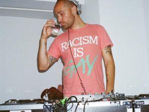 DJ Vito Fun