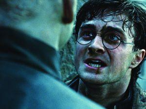 Radcliffe.
