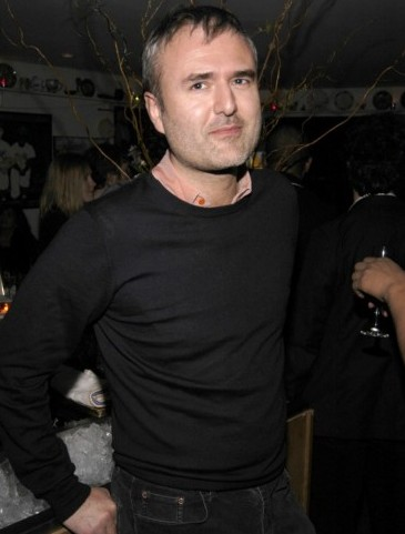Media Reactions: What Everyone Thinks of Gawker's Gay Escort Story