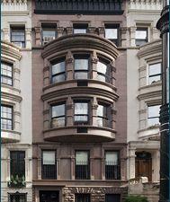 9 East 94th Street