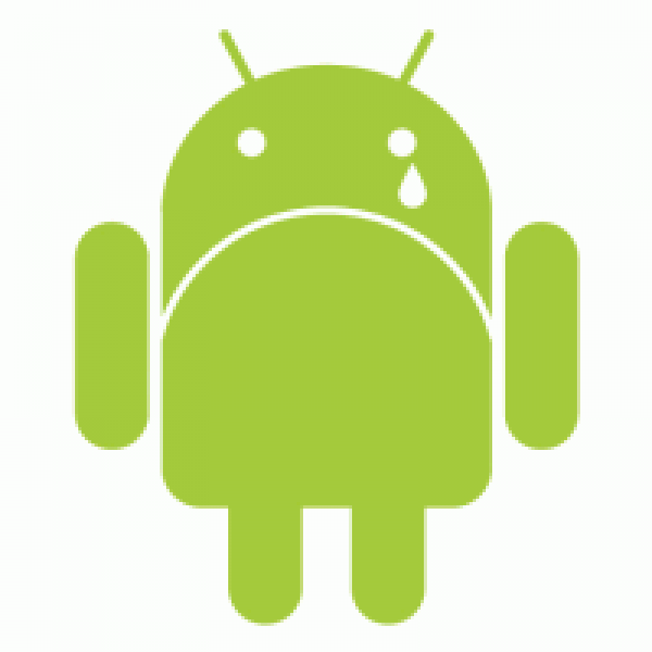 Multimedia Hack Affecting 95 Percent of Android Phones