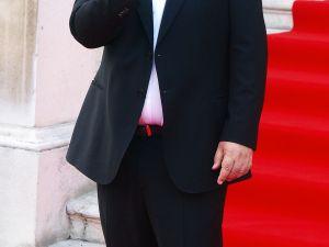 Pedro Almodovar (Getty Images)