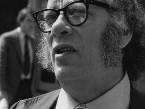Vote Asimov.