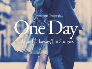 'One Day'.