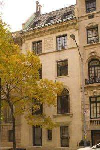 20 East 64th Street (Photo from StreetEasy)