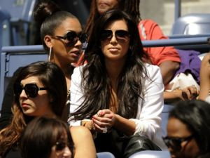 Kim Kardashian Kim Kardashian Kim Kardashian Kim Kardashian Kim Kardashian Kim Kardashian Kim Kardashian