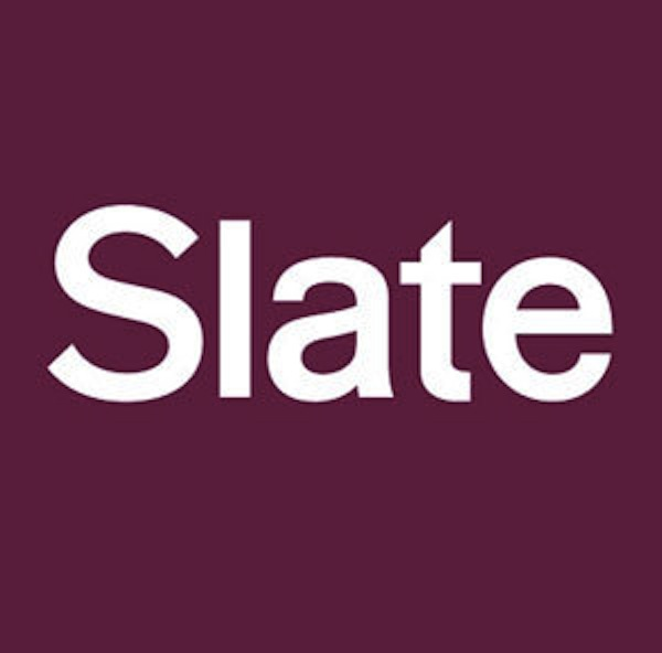 Slate Offers Assistant Job, Free of Benefit(s)