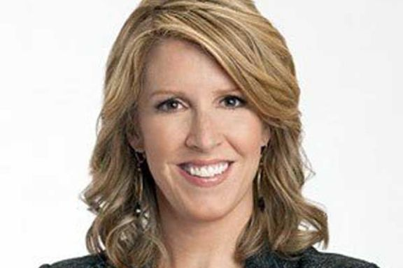 Forecast For Meteorologist Heidi Jones Lying About Sexual Assault: Not So Good
