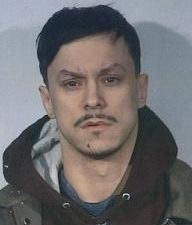 Police believe that Enno Tianen, 31, is the man behind the KAWS theft. (Photo: New York Police Department)