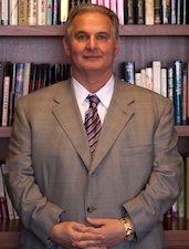 Trident chairman Robert Gottlieb.