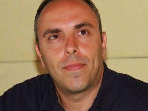 Mr. Samid.