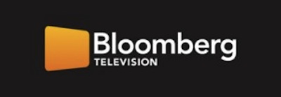 Updated: Bloomberg Media Promotes, Fires Gay Person: Lawsuit Filed