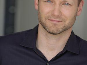 Brian Lakamp