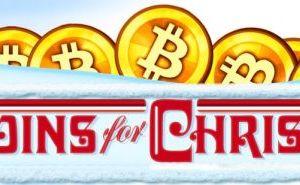 (bitcoinsforchristmas.com)