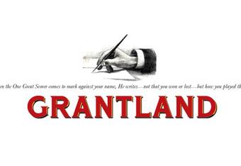 ESPN Cancels Grantland