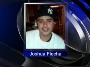 Suspect In Park Slope Serial Molestations Beats It
