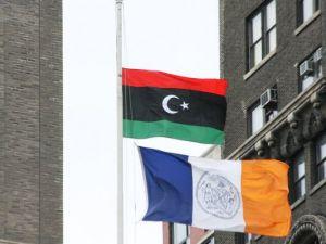 Allahu Akbar! (Brooklyn Borough President)