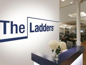 TheLadder's 250 Hudson St. offices.