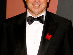 Steven A. Schwarzman (Getty)