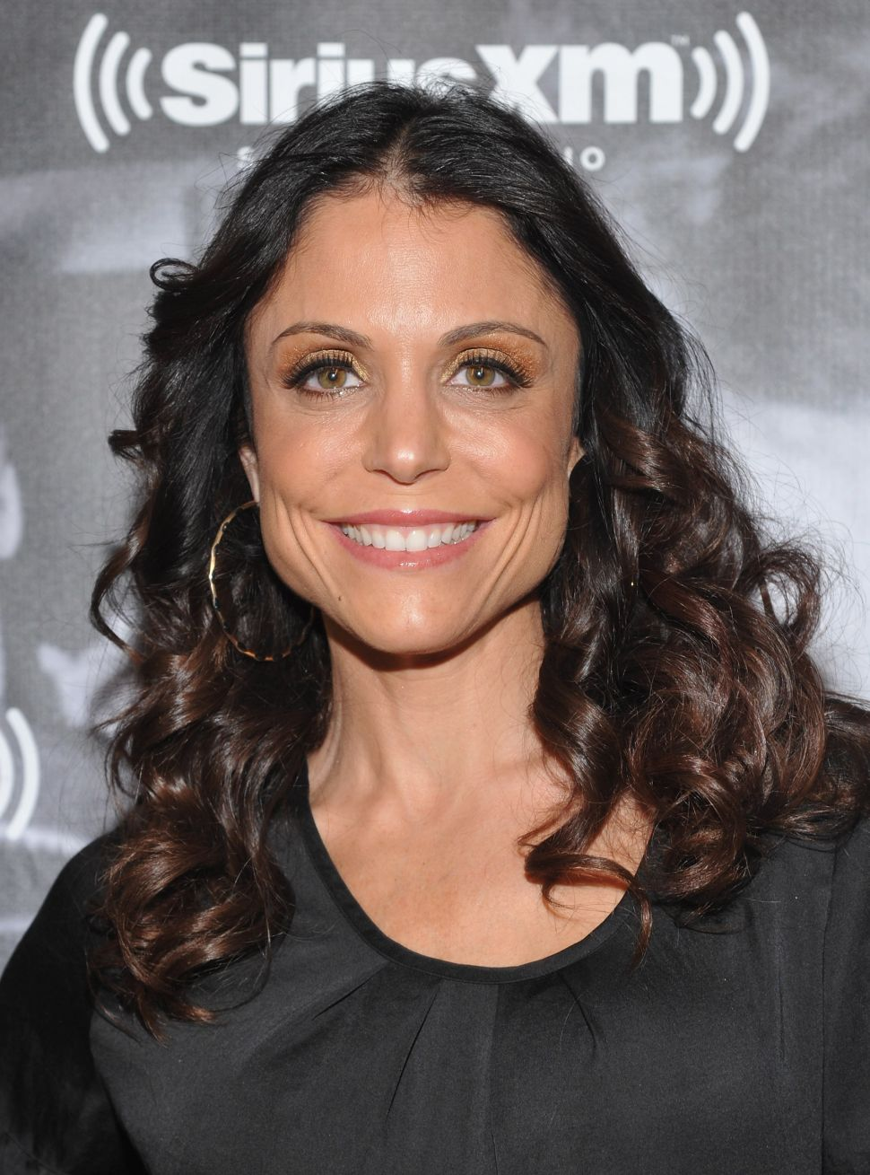 Bethenny Frankel Not Getting Another TV Show; Nation Mourns