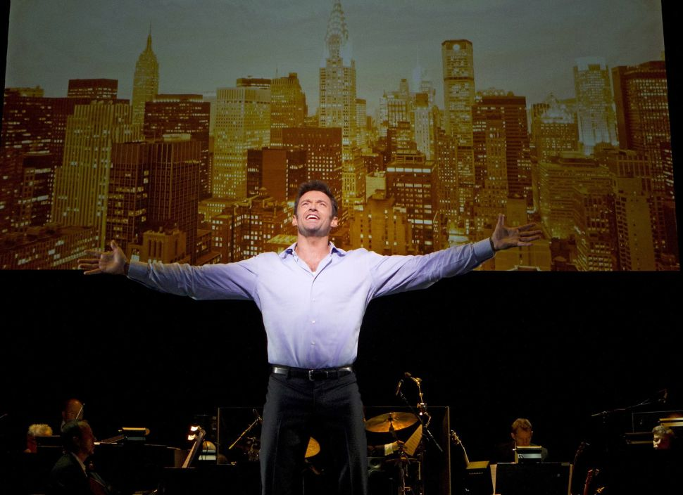 Broadway Set to Announce Richest Season Ever, Thanks to Star Power