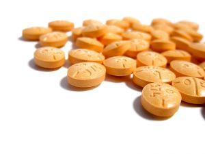 Adderall Wire: Where You Can Fight The Drug Drought