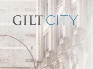 Gilt City, Gilt Country, Gilt World