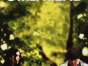 Evan Sneider in 'Girlfriend'