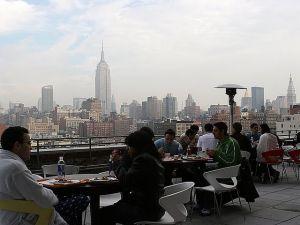 Google New York.