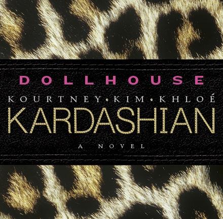 Kardashians' Book Tour Stops Midtown Traffic