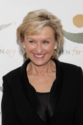 <em>Newsweek</em> Layoffs Coming Today, Tina Brown Confirms [UPDATED]