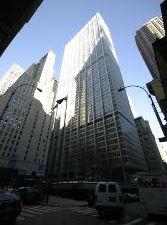 1 Chase Manhattan Plaza. (Courtesy Property Shark)