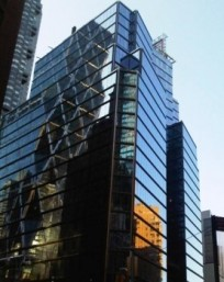 Could 3 Columbus be the answer? (NYC Architecture)