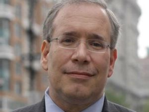 Scott Stringer (Photo: Facebook)