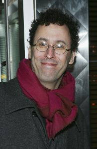 Tony Kushner (via Getty Images)